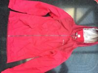 Girls D of E clothing / camping gear