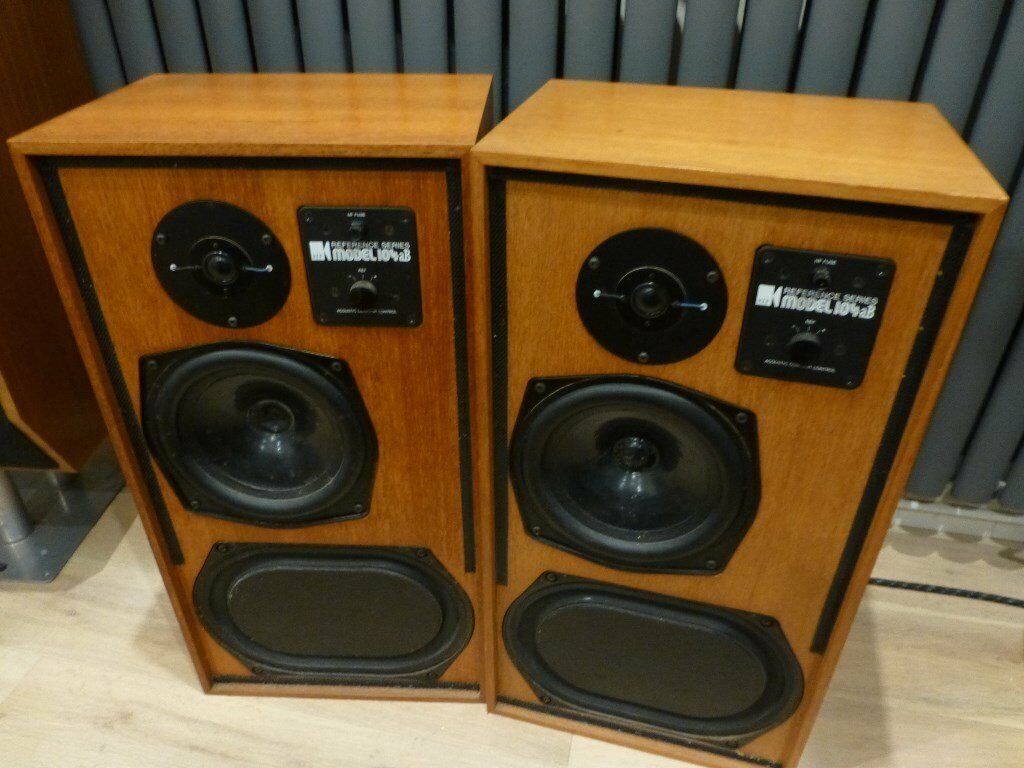 KEF 104ab reference speakers in Colchester Essex Gumtree : 86 from www.gumtree.com size 1024 x 768 jpeg 108kB