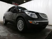 2011 Buick Enclave CX AWD A/C MAGS