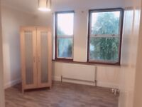 3 Bedroom flat with Lounge in Bermondsey to rent
