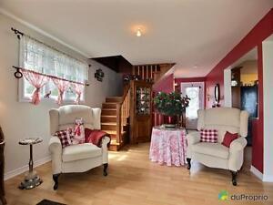 298 000$ - Maison 2 étages à vendre à Lac-Des-Ecorces Gatineau Ottawa / Gatineau Area image 3