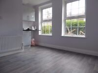 Brand New Self Contained Studio Flat Catford SE6