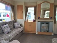 3 Bed Holiday Home/Static Caravan for Sale, Coastal, Seaside, Borth, Barmouth, New Quay, Ceredigion