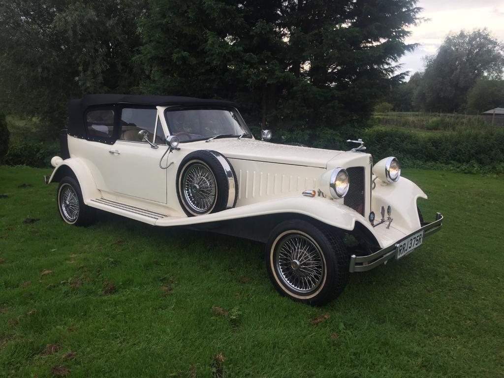 Wedding cars vintage Bentley hummer Limousines pink white black