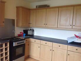 Fantastic 3 Bedroom House, £100 p/w, £200 Bond