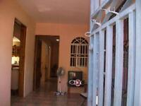 Home for lease or sell in Marchand Dessalines, Haiti