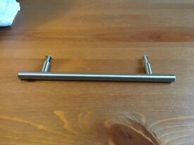 T bar Cabinet Handles for Kitchen x21