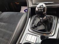 2007 Ford Mondeo 2.0 TDCi Titanium X 5dr Manual @07445775115