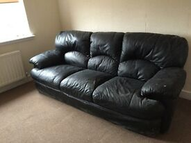 Sofa for sale quick saled 3+2
