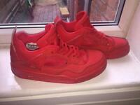 Nike Air Jordan 4 genuine size 5/5.5
