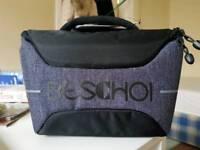 Brand New Camera Bag