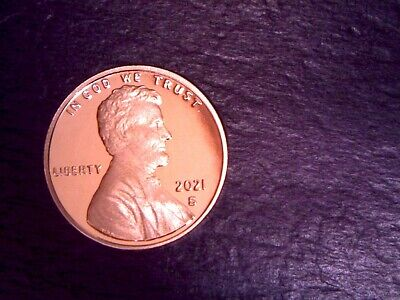 """**1998** 90th Anniversary /""""Proof/"""" Canadian 25 Cents **NO SALES TAX**"""