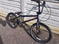Wethepeople Arcade Bmx Bicycle