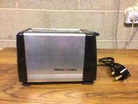 700 W Camping Toaster