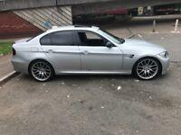 BMW 325i M3