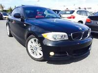 Bmw 128i coupe MPack