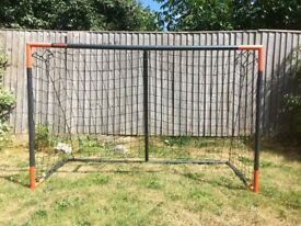 Kipsta Medium Football Goal