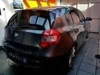 J.P Cars windows tint just Profissional services