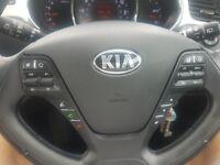 Kia ceed diesel 1.6 excellent condition!!