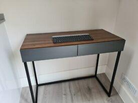 Made Hopkins compact desk