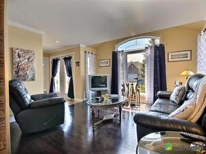 465 000$ - Bungalow à vendre à Gatineau Gatineau Ottawa / Gatineau Area image 3