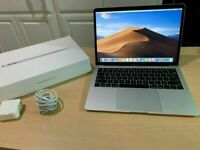 "Apple MacBook Air 13"" Core i5 1.6Ghz 16GB Ram 121GB SSD Adobe 2021 Suite Photoshop Lightroom FCPX"