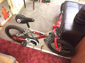bike suitable for kids 4-10 years