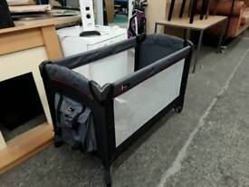 Mamas & Papas Travel Cot - Delivery Available