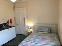 Double Studio Room With Parking, Couples Welcome