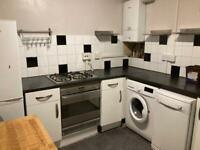 Hackney downs - 1 bedroom flat