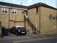 A opportunity to rent this delightful 2 bedroom Apartment located close to Saltaire & Shipley town.