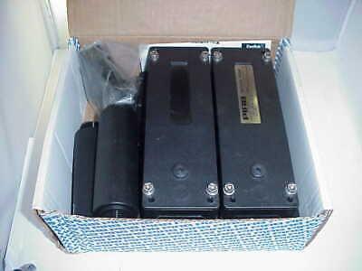 Piab X320 E6-ln Air Operated Vacuum Pump -28.8 In.hg -97kpa 42.4scfm 87psi