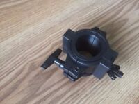 O-Clamp (Great Condition)