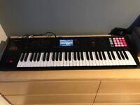Roland FA06 for sale