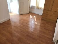 Newly Refurbished 1 Bedroom Ground Floor Flat Available to rent in Dagenham... RM10