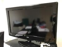 """40"""" television no longer needed as bought a new one. Works fully. Collection only"""