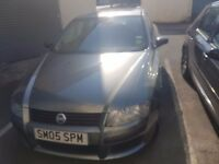 FIAT STILO, PERFECT CONDITION