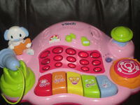 SELECTION OF TOYS ((REDUCED PRICE)))