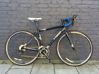 Trek Lexa Women's Road Bike 50cm
