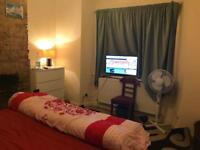 Double room in woolwich