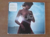 kylie light years special edition 2cd