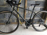 Specialized Road Bike 2018! BRAND NEW & REDUCED