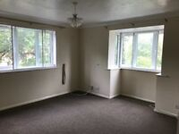 2 Bedroom Flat to Rent in Stanwell Village