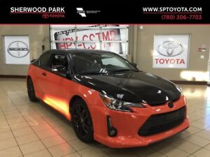 2015 Scion tC Release Series 9.0  #463/2000 Worldwide Production