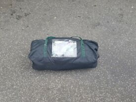 TENT Urban Escape Altai 2 persons GOOD CODNITION AND FULLY WORKING