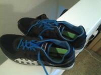 Women trainers for sale