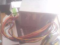 300 watt HP power supply