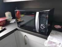 LG 23L 800w Microwave