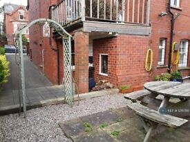 1 bedroom flat in Craig Road, Llandrindod Wells, LD1 (1 bed) (#1219788)