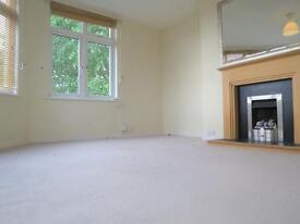 2 bedroom flat in THE GROVE, ST MARGARETS